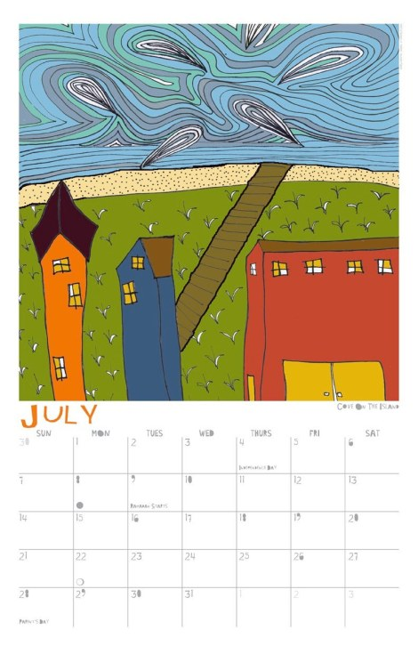 DCSU13_July_web
