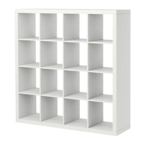 expedit-shelving-unit-white__0092718_PE229441_S4
