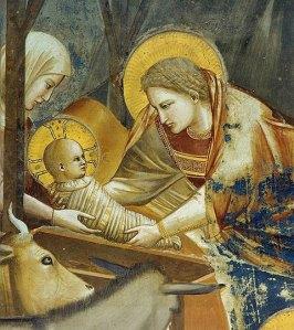 midwife-salome