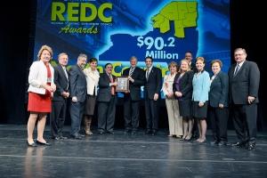 redc_award