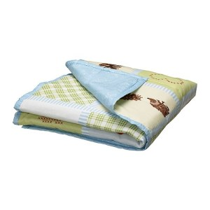 vandring-ruta-duvet-blanket__0132069_PE286786_S4