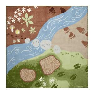 vandring-spar-rug-low-pile-brown__0132754_PE287622_S4