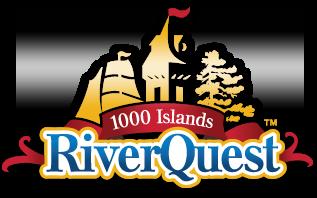 logo-river-quest
