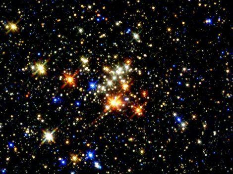 stars_1230_600x450